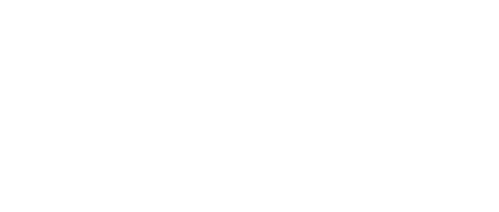 Maple Grove - A Memory Care Community at Hancock Village